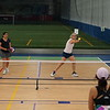 MA Sr Pickleball Tournament - Bev and Chris - 141