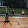 MA Sr Pickleball Tournament - Bev and Chris - 480