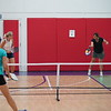 MA Sr Pickleball Tournament - Bev and Chris on Different Court    - 133