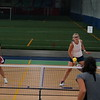 MA Sr Pickleball Tournament - Bev and Chris - 119