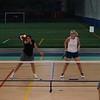 MA Sr Pickleball Tournament - Bev and Chris - 204