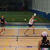 MA Sr Pickleball Tournament - Bev and Chris - 143