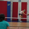 MA Sr Pickleball Tournament - Bev and Chris on Different Court    - 131