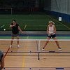 MA Sr Pickleball Tournament - Bev and Chris - 372