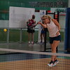 MA Sr Pickleball Tournament - Bev and Chris - 53