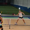MA Sr Pickleball Tournament - Bev and Chris - 306