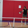MA Sr Pickleball Tournament - Bev and Chris on Different Court    - 122