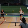 MA Sr Pickleball Tournament - Bev and Chris - 171