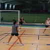 MA Sr Pickleball Tournament - Bev and Chris - 556