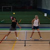 MA Sr Pickleball Tournament - Bev and Chris - 205