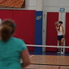 MA Sr Pickleball Tournament - Bev and Chris on Different Court    - 162