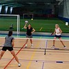 MA Sr Pickleball Tournament - Bev and Chris - 560