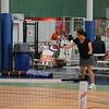 MA Sr Pickleball Tournament - Bev and Chris - 31