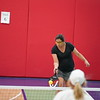 MA Sr Pickleball Tournament - Bev and Chris on Different Court    - 51