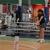MA Sr Pickleball Tournament - Bev and Chris - 37