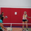 MA Sr Pickleball Tournament - Bev and Chris on Different Court    - 102