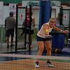 MA Sr Pickleball Tournament - Bev and Chris - 13