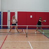 MA Sr Pickleball Tournament - Bev and Chris on Different Court    - 173