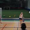 MA Sr Pickleball Tournament - Bev and Chris - 223
