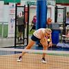 MA Sr Pickleball Tournament - Bev and Chris - 16