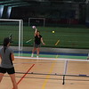 MA Sr Pickleball Tournament - Bev and Chris - 541