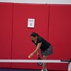 MA Sr Pickleball Tournament - Bev and Chris on Different Court    - 33