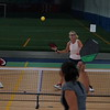MA Sr Pickleball Tournament - Bev and Chris - 120