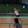 MA Sr Pickleball Tournament - Bev and Chris - 122