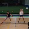 MA Sr Pickleball Tournament - Bev and Chris - 202