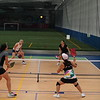 MA Sr Pickleball Tournament - Bev and Chris - 591