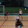 MA Sr Pickleball Tournament - Bev and Chris - 276