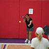 MA Sr Pickleball Tournament - Bev and Chris on Different Court    - 59
