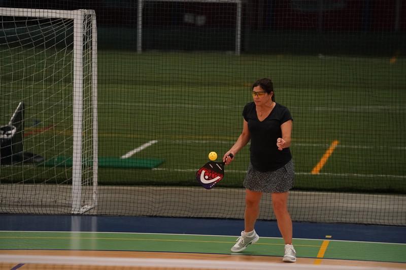 MA Sr Pickleball Tournament - Bev and Chris - 179