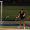 MA Sr Pickleball Tournament - Bev and Chris - 179