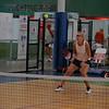 MA Sr Pickleball Tournament - Bev and Chris - 25