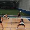 MA Sr Pickleball Tournament - Bev and Chris - 586