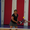 MA Sr Pickleball Tournament - Bev and Chris on Different Court    - 71