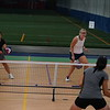 MA Sr Pickleball Tournament - Bev and Chris - 320