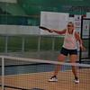MA Sr Pickleball Tournament - Bev and Chris - 18