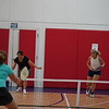 MA Sr Pickleball Tournament - Bev and Chris on Different Court    - 114