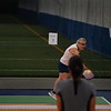 MA Sr Pickleball Tournament - Bev and Chris - 234