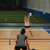 MA Sr Pickleball Tournament - Bev and Chris - 108