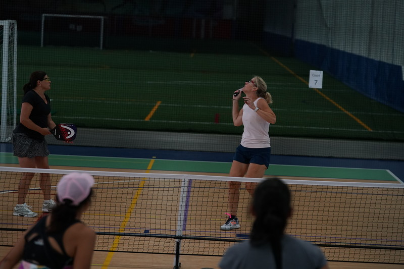 MA Sr Pickleball Tournament - Bev and Chris - 131