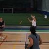 MA Sr Pickleball Tournament - Bev and Chris - 213
