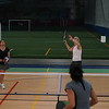 MA Sr Pickleball Tournament - Bev and Chris - 214