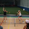 MA Sr Pickleball Tournament - Bev and Chris - 379
