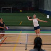MA Sr Pickleball Tournament - Bev and Chris - 269