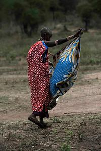 PHOTOS OF MASAI IN KENYA AFRICA TAKEN BETWEEN 2007-2011 PHOTOS BY VALERIE GOODLOE