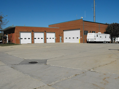 Tri State Station 5 - 8259 Willow Springs