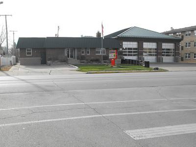 Merrionette Park St. 1